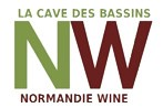 .Normandie Wine